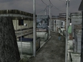 shenmue_location-dobuita_1.jpg