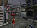 shenmue_location-dobuita_3.jpg
