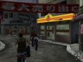 shenmue_location-dobuita_4.jpg