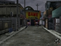 shenmue_location-dobuita_5.jpg