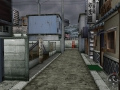 shenmue_location-dobuita_6.jpg