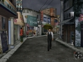 shenmue_location-dobuita_7.jpg