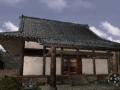 HazukiRes5.jpg
