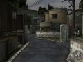 shenmue_location-sakuragaoka_1.jpg
