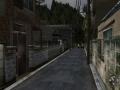 shenmue_location-sakuragaoka_3.jpg