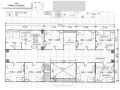 Choubu Guest House - 2F