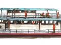 Choubu Passenger boat