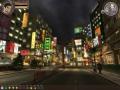 1395298-shenmue_online_6.jpg