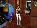 Shenmue-online-2005.jpg