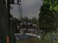 shenmue_location-yamanose_1.jpg