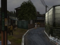 shenmue_location-yamanose_2.jpg