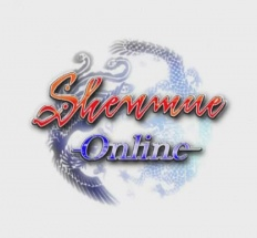 shenmueonline-main-cover
