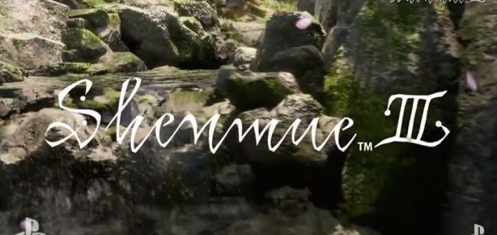 Shenmue-3-Release-Date-720x398